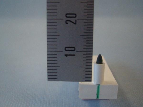 CS型サインペン